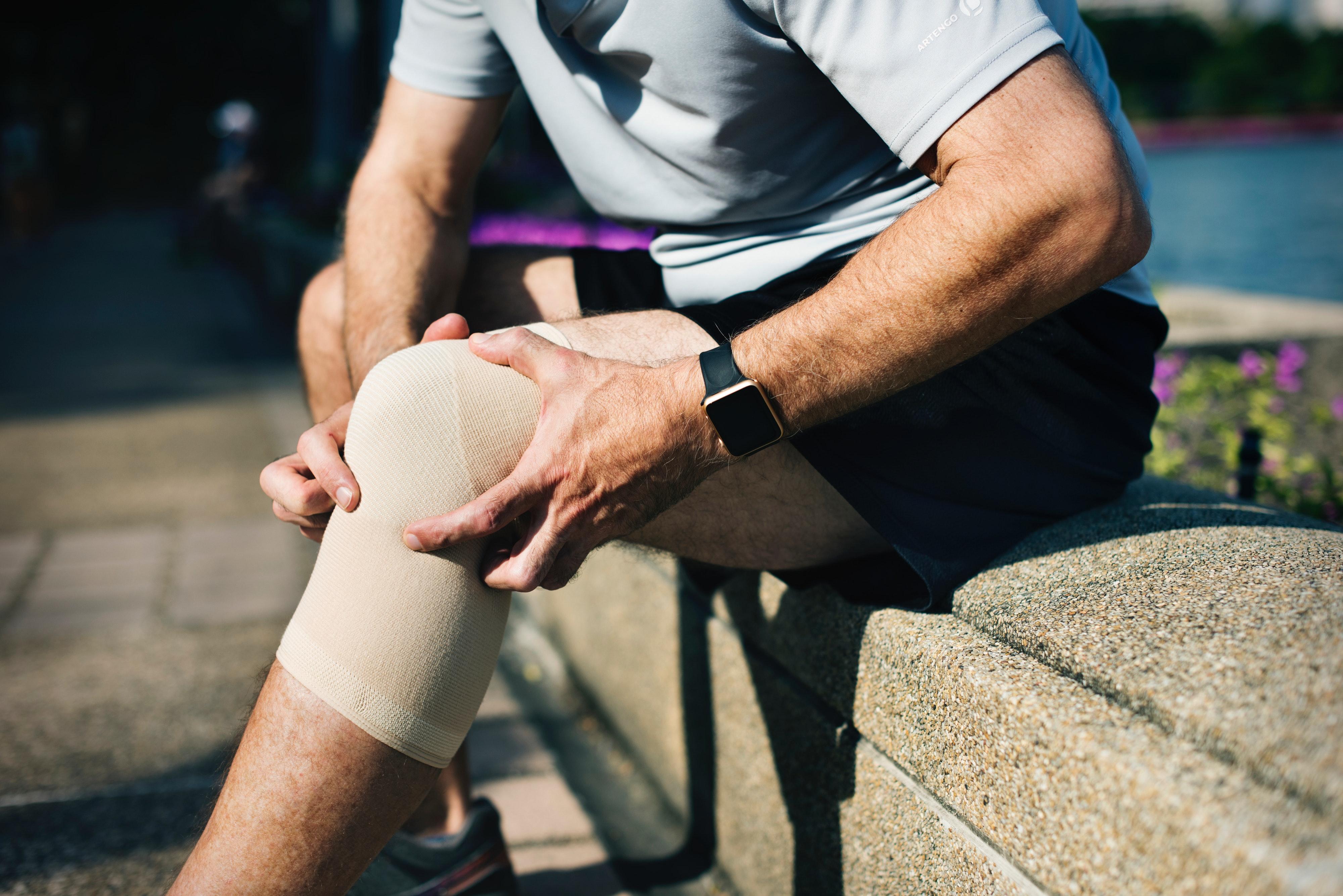 Wat is een sport fysiotherapeut?