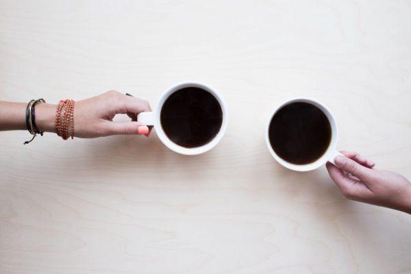 Welke soorten koffie kan je drinken op kantoor?